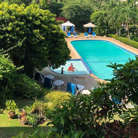 Pen Villa Hotel: photo4.jpg