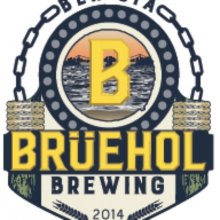 Bruehol Brewing