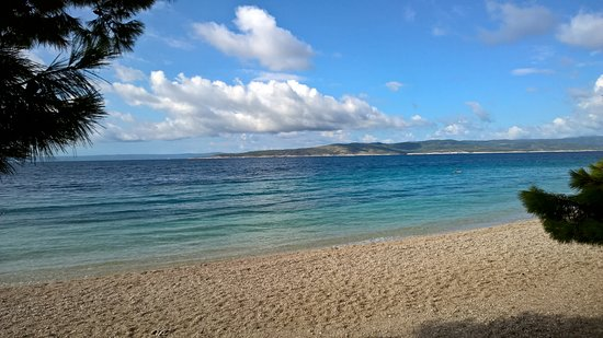 写真Punta Rata Beach枚