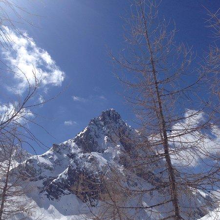 Forni Avoltri, Italy: photo5.jpg