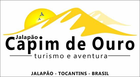 Ponte Alta do Tocantins 사진