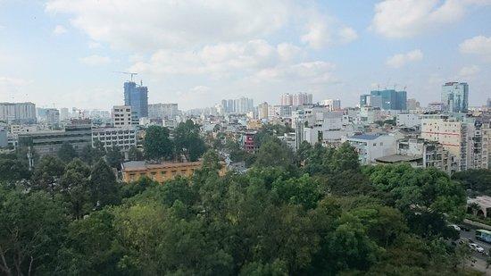 New World Saigon Hotel: DSC_0519(1)_large.jpg