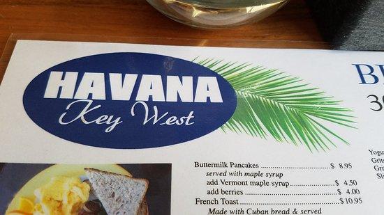 Havana Photo