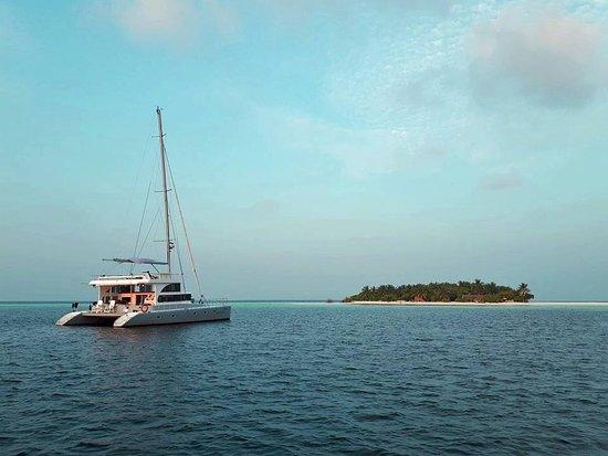Maldives Diving Loabi