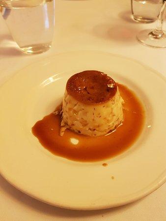 Restaurante can feu en sabadell con cocina marisco - Cursos de cocina sabadell ...