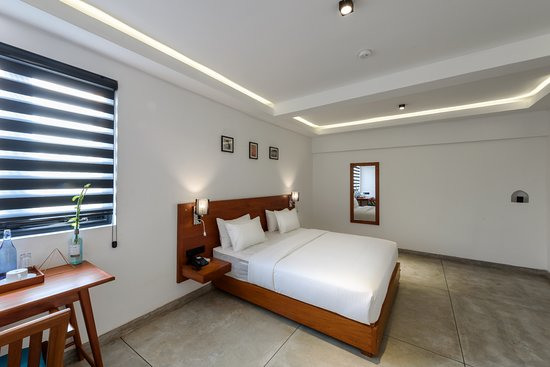 Interior - Picture of Fern Colombo - Tripadvisor