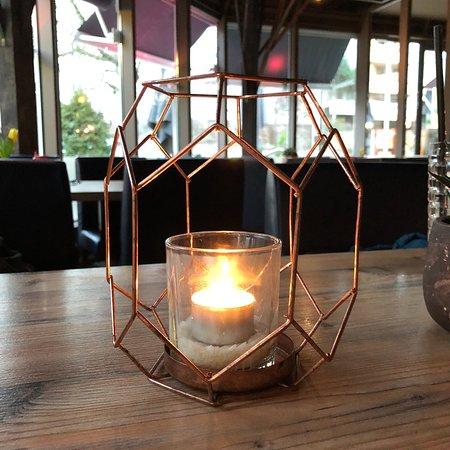 zen berlin omd men om restauranger tripadvisor. Black Bedroom Furniture Sets. Home Design Ideas