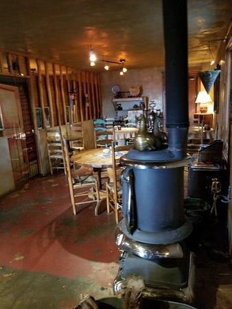San Marcos Cafe: 20180407_092513_large.jpg