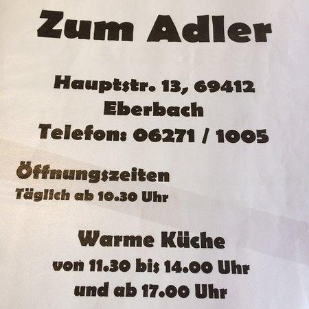 Eberbach, Alemanha: photo0.jpg