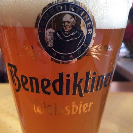 Eberbach, Germany: photo2.jpg