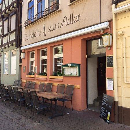 Eberbach, Germany: photo4.jpg