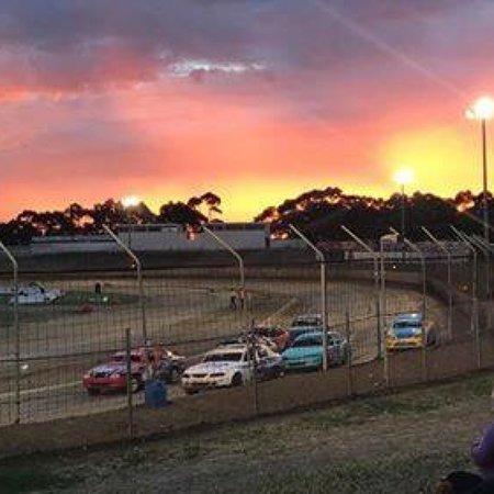 Lara, Australia: Avalon Raceway