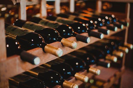 Calera, AL: CFW Wines