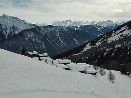 Albinen, Schweiz: IMG_20180309_152154_large.jpg