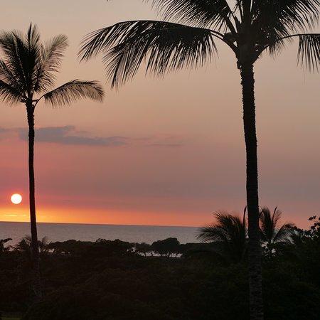 Vista Waikoloa: photo0.jpg