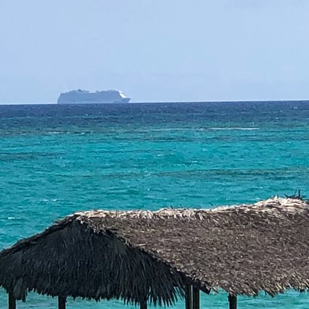 Compass Point Beach Resort: photo1.jpg