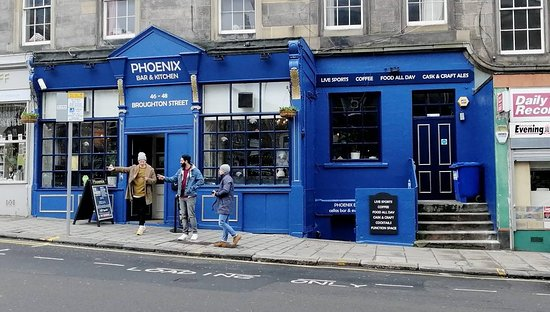 Cheap Hotel Deals Edinburgh City Centre