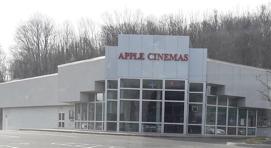 Apple Cinemas