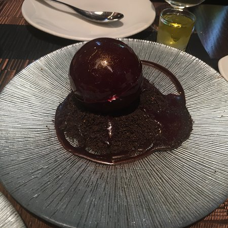 Restaurante Támesis: photo5.jpg