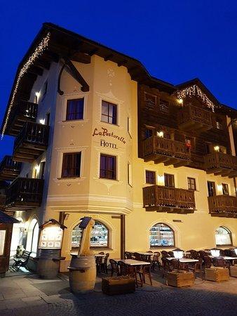 Hotel La Pastorella: IMG-20180327-WA0032_large.jpg