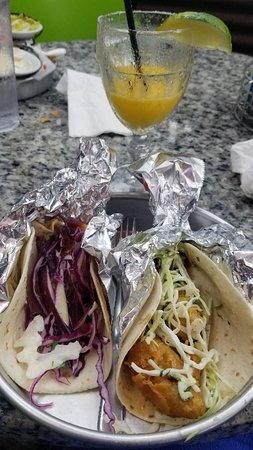 Taco Boy : 20180407_125341_large.jpg