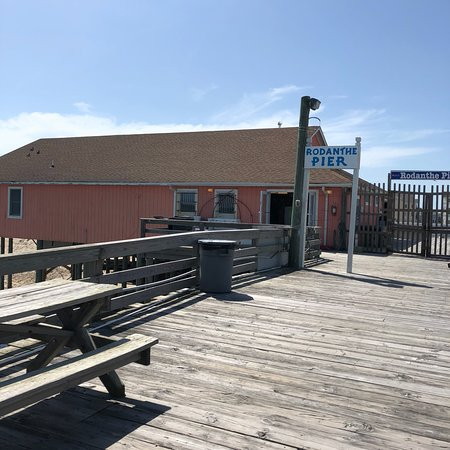 Rodanthe Pier: photo5.jpg