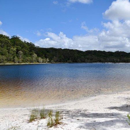 Poona Lake 사진