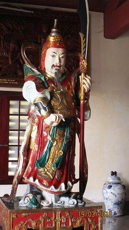 Lady Buddha Da Nang 2018 All You Need To Know Before