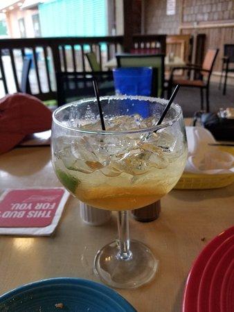 Jack Mackerel's Island Grill: TA_IMG_20180407_182343_large.jpg