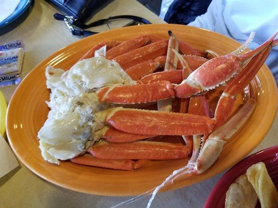 Jack Mackerel's Island Grill: TA_IMG_20180407_183254_large.jpg