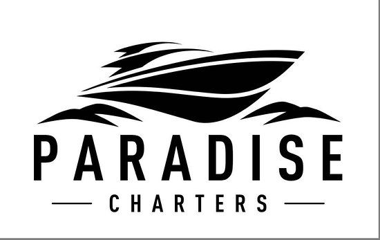 Paradise Charters