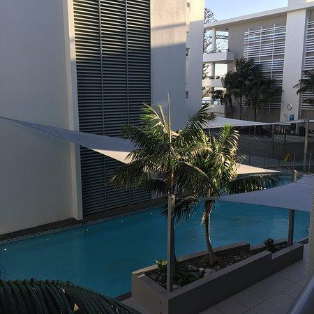 Rumba Beach Resort: photo1.jpg