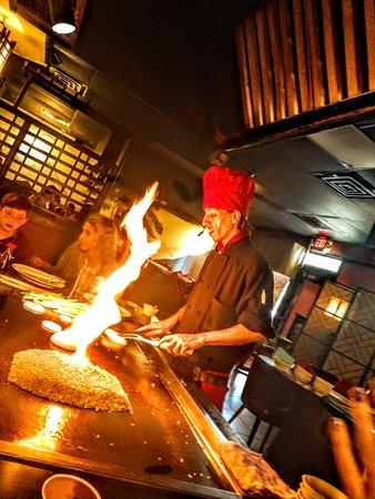 Shogun Japanese Steak House: IMG_20180407_173802343_LL_large.jpg