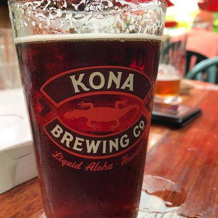 Kona Brewing Company Pub & Brewery: photo0.jpg