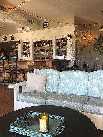 The Wine Crate Washington Restaurant Reviews Photos Phone
