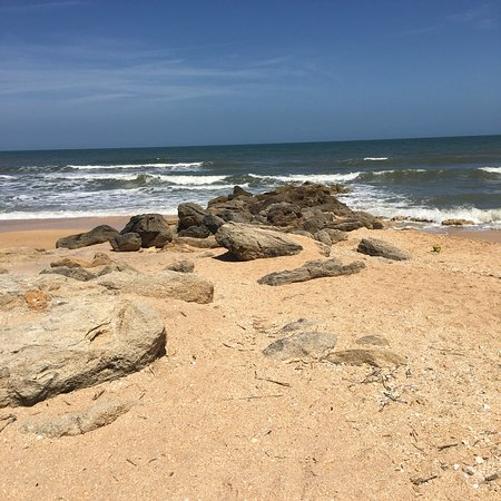 Crescent Beach, Флорида: photo2.jpg
