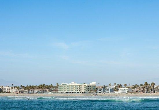 Imperial Beach照片