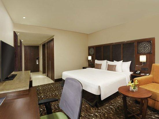Cheap Rooms In Kochi