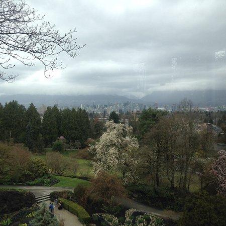 Seasons in the Park: photo1.jpg