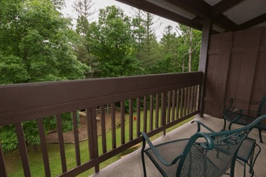 Greenup, KY: Guest room