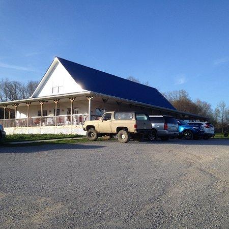 Dunlap, TN: photo0.jpg