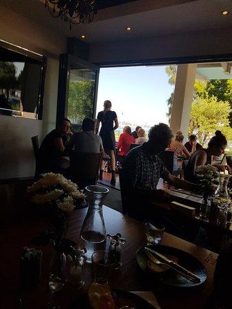 Belmont, Austrália: TA_IMG_20180408_112928_large.jpg