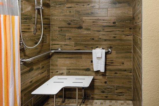 la quinta inn suites boone 94 1 0 9 updated 2018. Black Bedroom Furniture Sets. Home Design Ideas