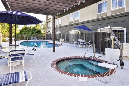 Sebring, فلوريدا: Pool