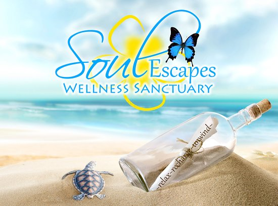 Soul Escapes Wellness Sanctuary