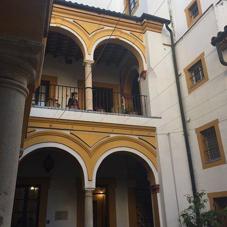 Hotel Casa Imperial : photo1.jpg