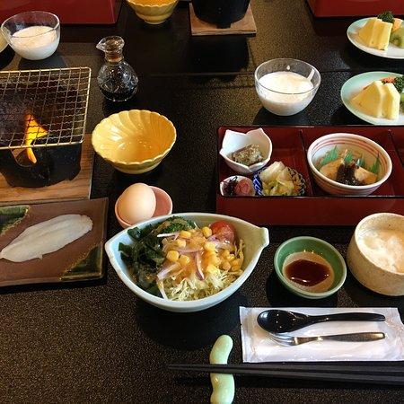 Osake no Oyado Kisen: photo4.jpg