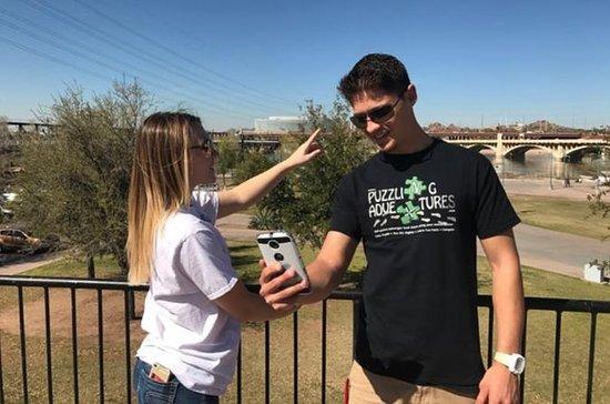Aventura intrigante de Denver