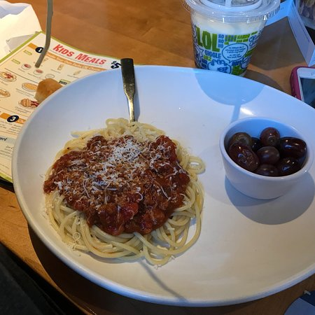 Olive Garden Grand Forks Menu Prices Restaurant Reviews Tripadvisor