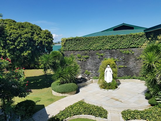 20180407_143152_large.jpg - Picture of Our Lady of Mt Carmel Church ...